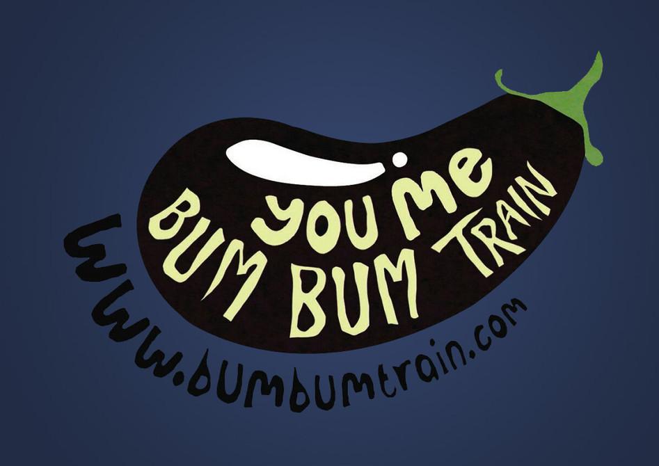 You Me Bum Bum Train