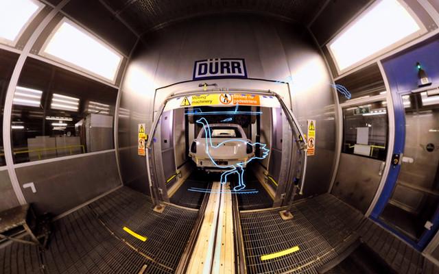 BMW_Web_05.jpg