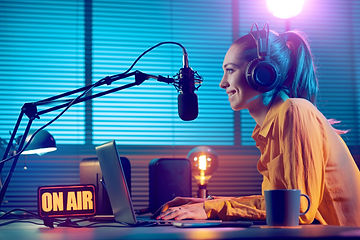 Radio Presenter.jpeg