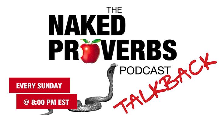 black love podcast talkback live .png