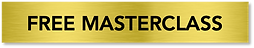 nik scott free masterclass button.png