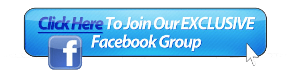 join the brand called you fb group