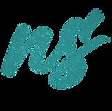 nik scott personal branding logo.png