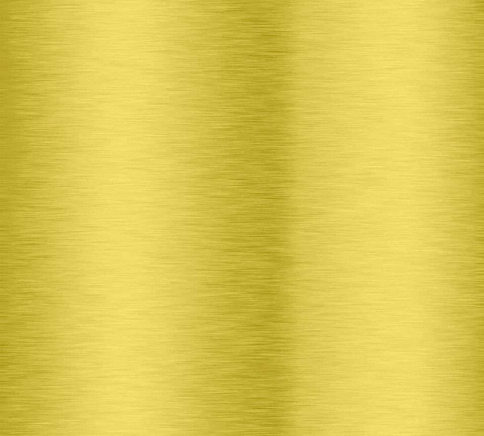 metallic gold bg.png