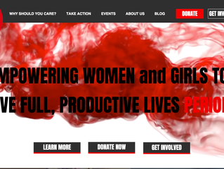 shē thing Inc. Launches New Website