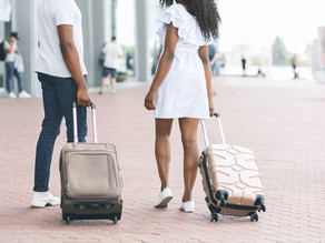 YOUR emotional baggage is why your MARRIAGE IS FALLING APART!