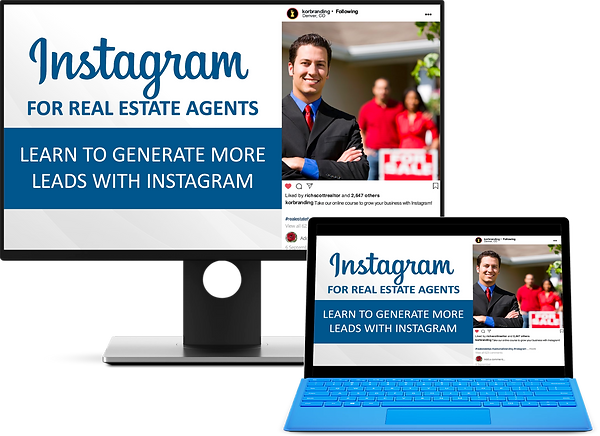 instagram for realtors online course.png
