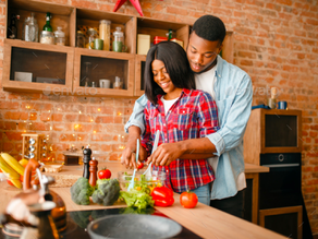 18 CORONAVIRUS DATE NIGHT ideas during social distancing