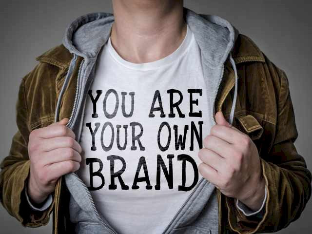 the brand called you facebook group
