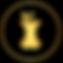 kor branding logo.png