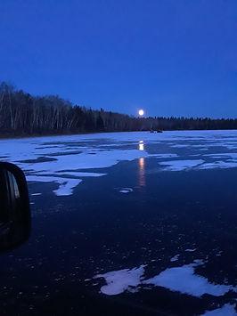 lake moon (2).jpg