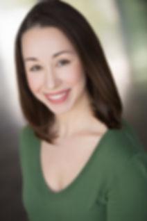 Megan Sherrod