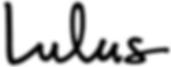 Lulus_Logo.png