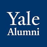 Yale Alumni.jpg