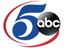 KSTP-TV_Logo.png
