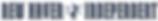 Screen Shot 2020-04-26 at 8.33.25 PM.png