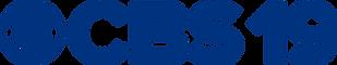 cbs19_va_logo.png