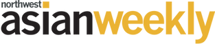 1280px-NW_Asian_Weekly_logo.svg.png