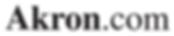 akron_logo.png
