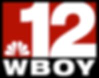 WBOY-TV_2009.png