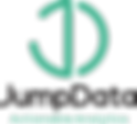 JumpData Logo