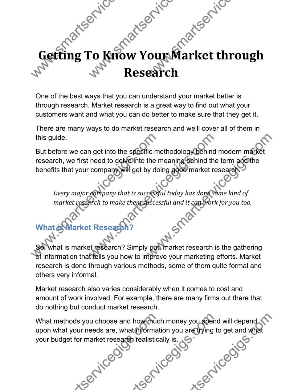 1-PDF Watermark Sample 5.jpg