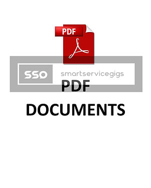 1-watermarked_PDF DOCUMENTS iMAGE I.jpg