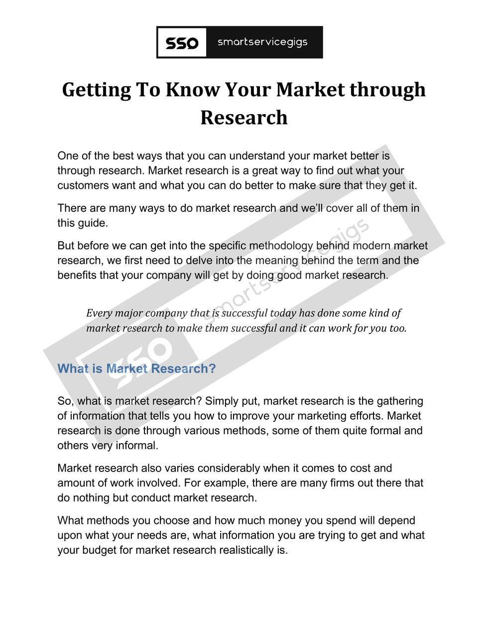 1-PDF Image Watermark 4.jpg