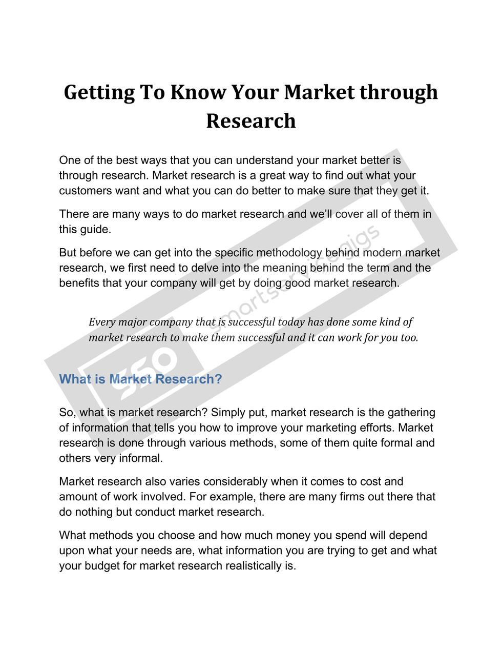 1-PDF Image Watermark 2.jpg