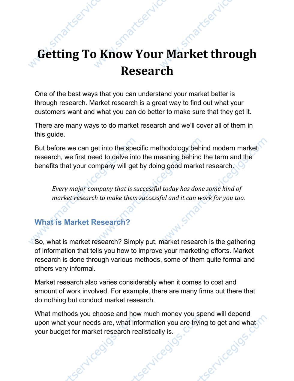 1-PDF Watermark Sample 6.jpg