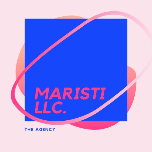 MARISTI LLC..png