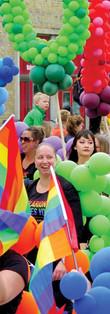 West-Pride-5.jpg