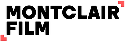 montclair_film_logo.png