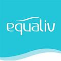 Equaliv.png