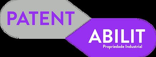 Patent Abilit