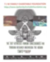TJWFCF Letterhead Cover.jpg