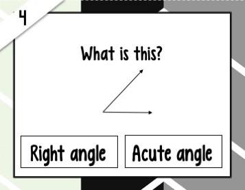 How to Teach Geometry Basics
