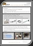 Flue Info Sheet Icon.jpg