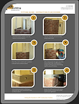 Flue Cover Fitting Guide Icon.png