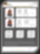 Litestack Icon.png