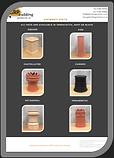 Pots Icon.png