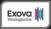 Exova Icon