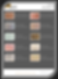 Panel Sizes Icon.png