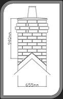 Mid Ridge Icon