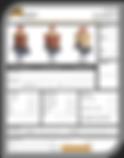 Developer spec icon.png