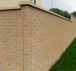 grp-brick-effect-cladding-and-coping