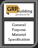 GRP Spec Icon