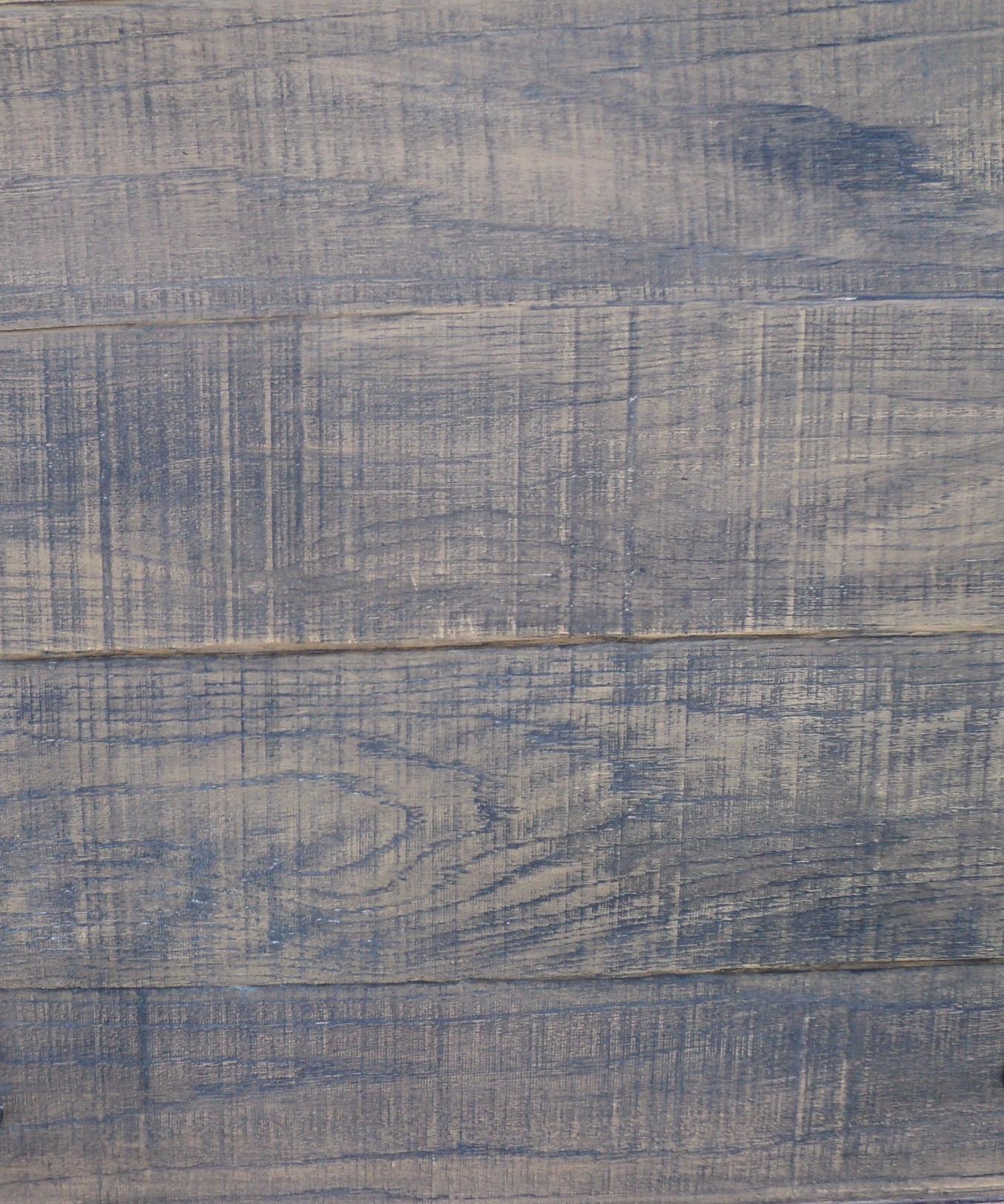 Oak 1200mm x 3900mm