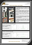 Architectural Features - Bordered image