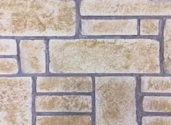 Square Cut Recon Stone_edited